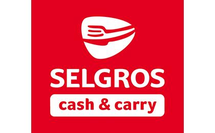 https://vfb-oldenburg.de/wp-content/uploads/Selgros-cc_negativ_auf_rot.png