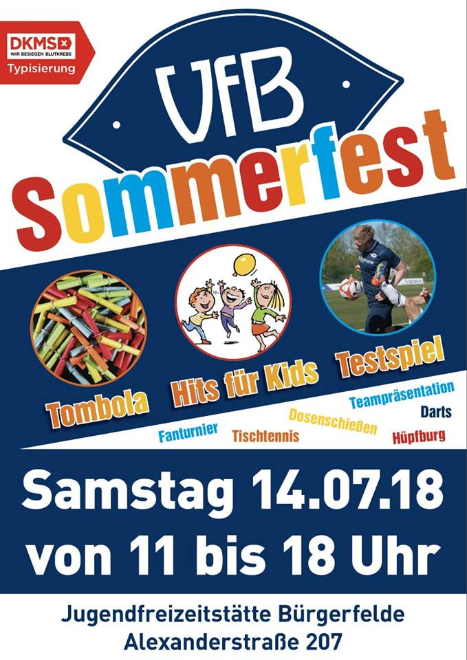 https://vfb-oldenburg.de/wp-content/uploads/Sommerfest2018.jpg