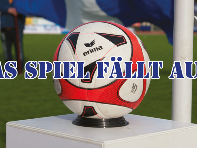 https://vfb-oldenburg.de/wp-content/uploads/Spielausfall-1-640x480.jpg