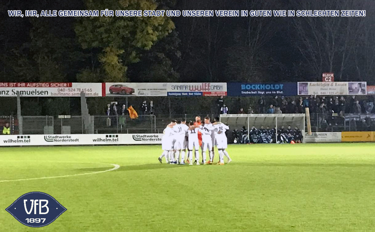 https://vfb-oldenburg.de/wp-content/uploads/StPauliVfBSpielerKreis.jpg