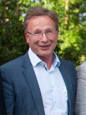 Stefan-Koenner