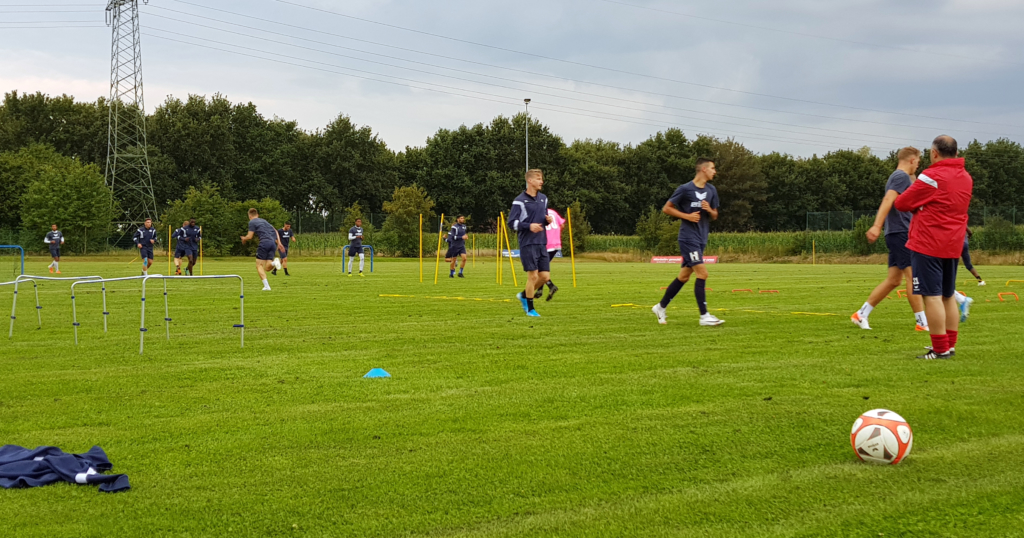 https://vfb-oldenburg.de/wp-content/uploads/Training_VfB-1024x538.jpg