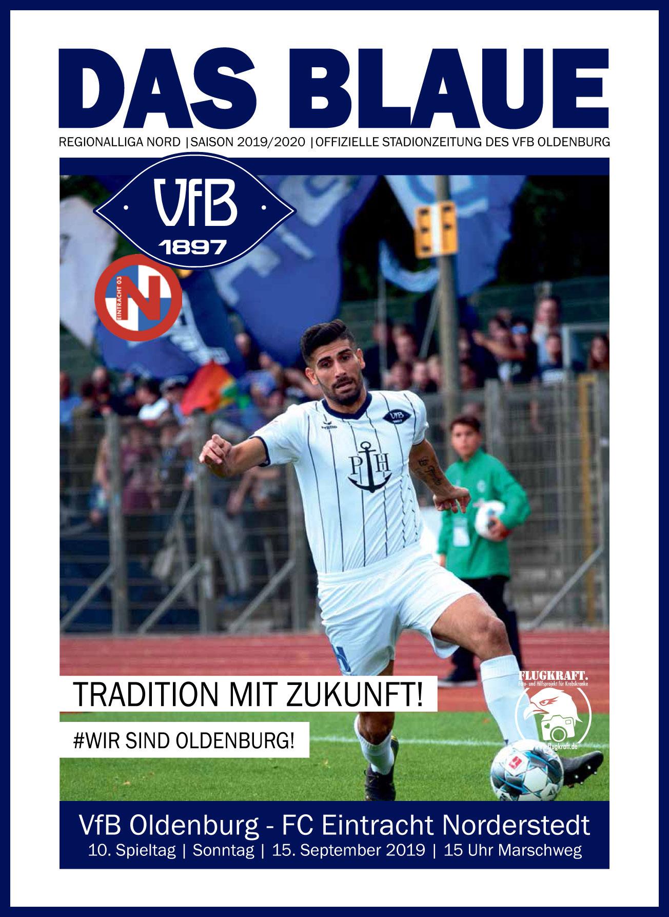 https://vfb-oldenburg.de/wp-content/uploads/VFB_Oldenburg_10_Spieltag_2019_2020-1-1.jpg