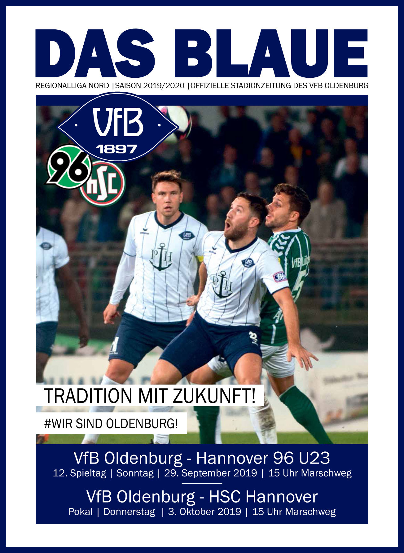 https://vfb-oldenburg.de/wp-content/uploads/VFB_Oldenburg_12_Spieltag_2019_2020.jpg