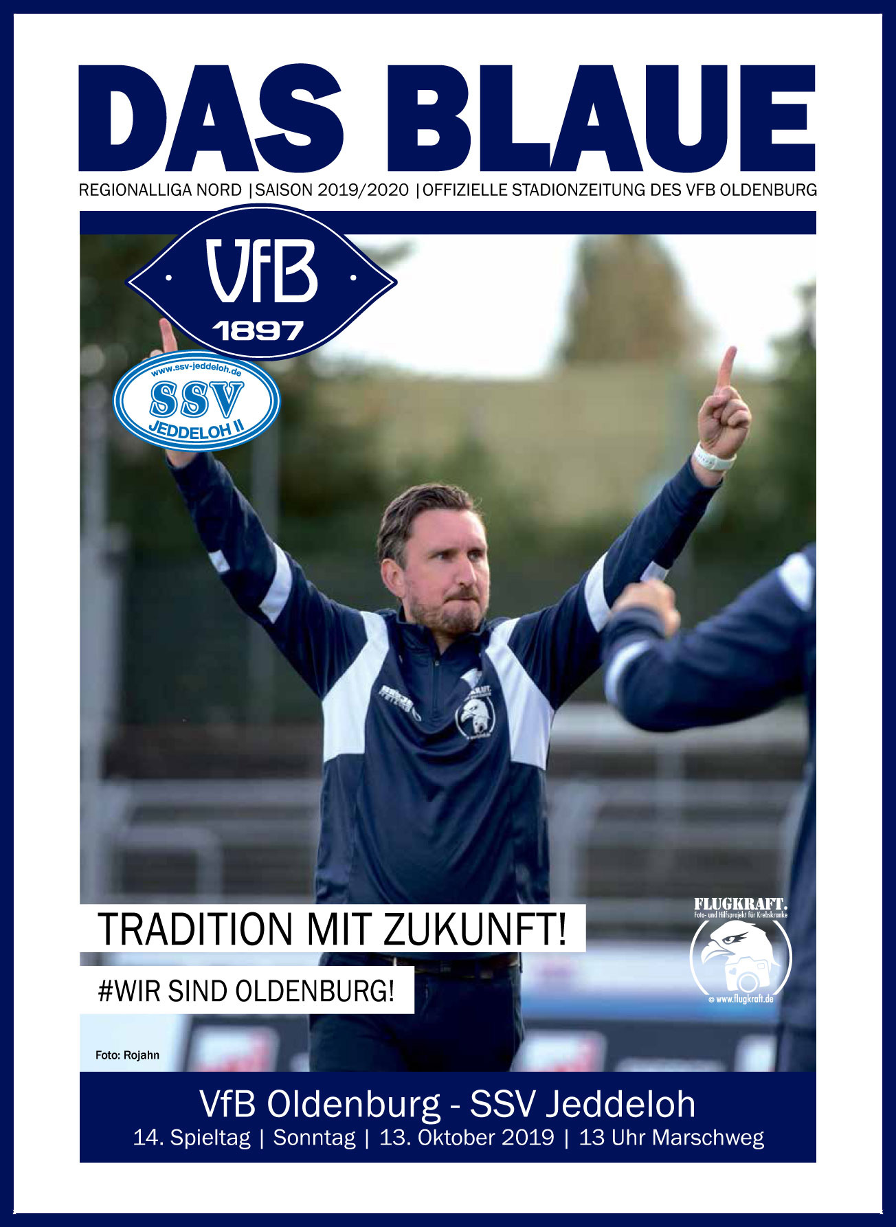 https://vfb-oldenburg.de/wp-content/uploads/VFB_Oldenburg_14_Spieltag_2019_2020.jpg