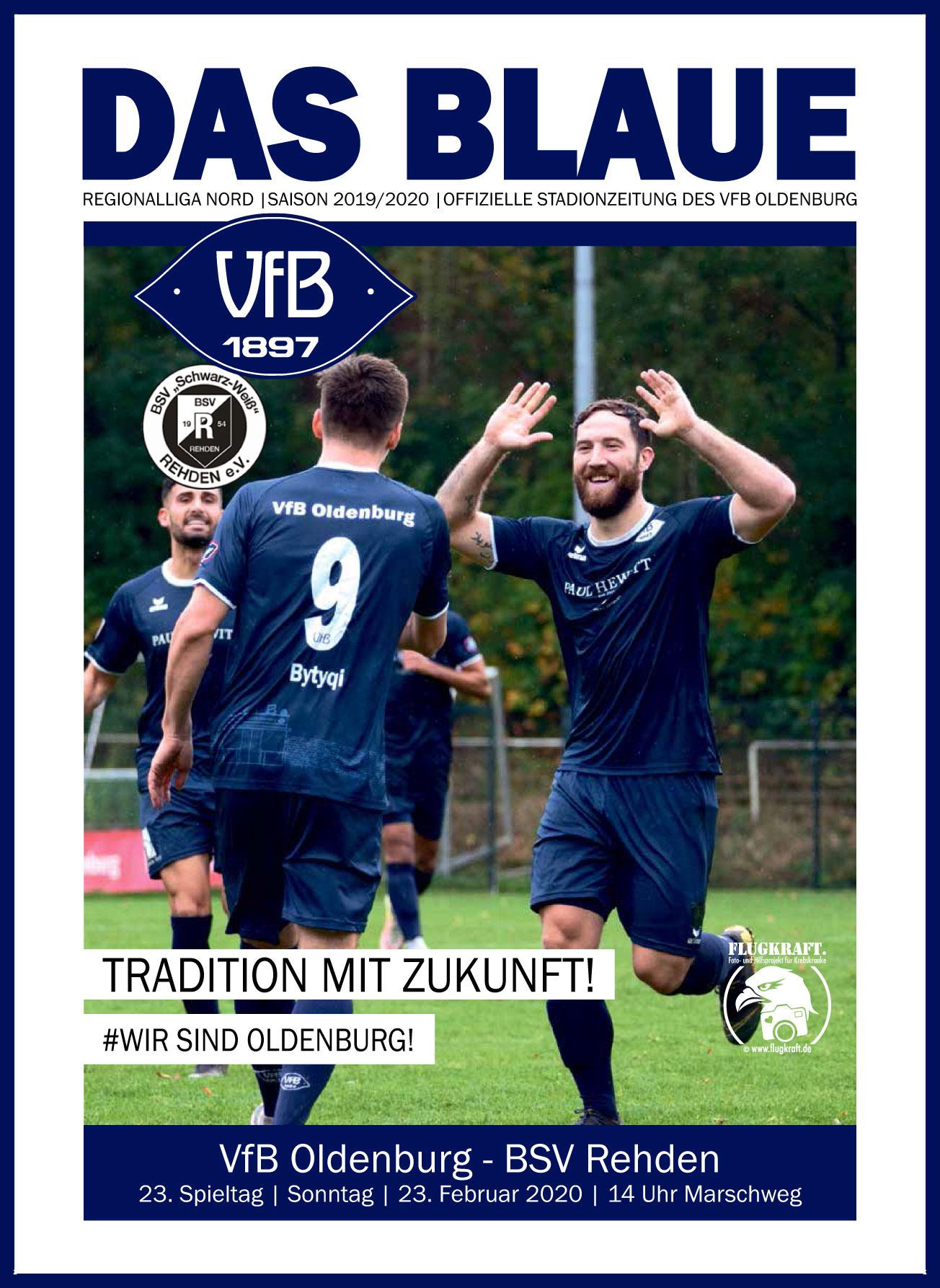 https://vfb-oldenburg.de/wp-content/uploads/VFB_Oldenburg_23_Spieltag_2019_2020-1.jpg