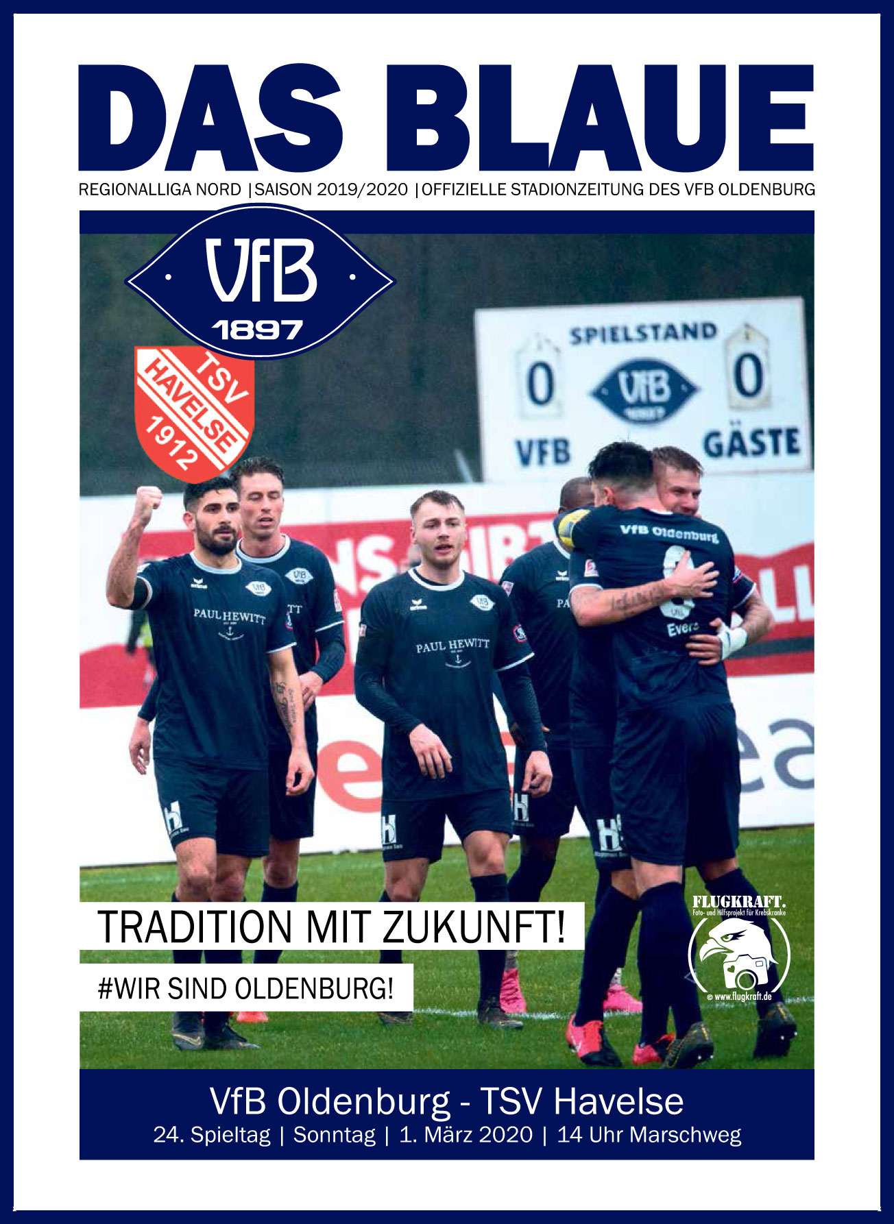 https://vfb-oldenburg.de/wp-content/uploads/VFB_Oldenburg_24_Spieltag_2019_2020-1.jpg