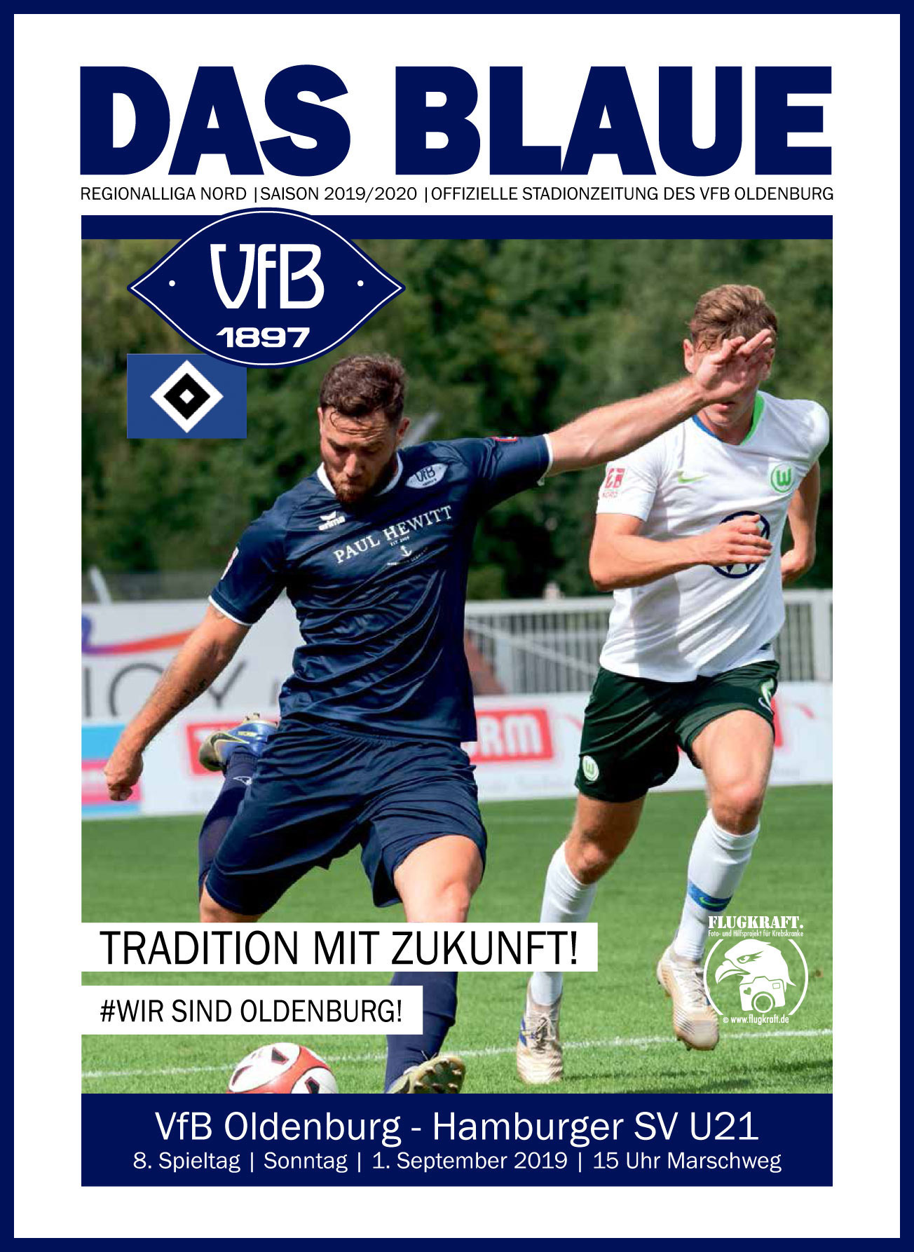 https://vfb-oldenburg.de/wp-content/uploads/VFB_Oldenburg_8_Spieltag_2019_2020-1-3.jpg