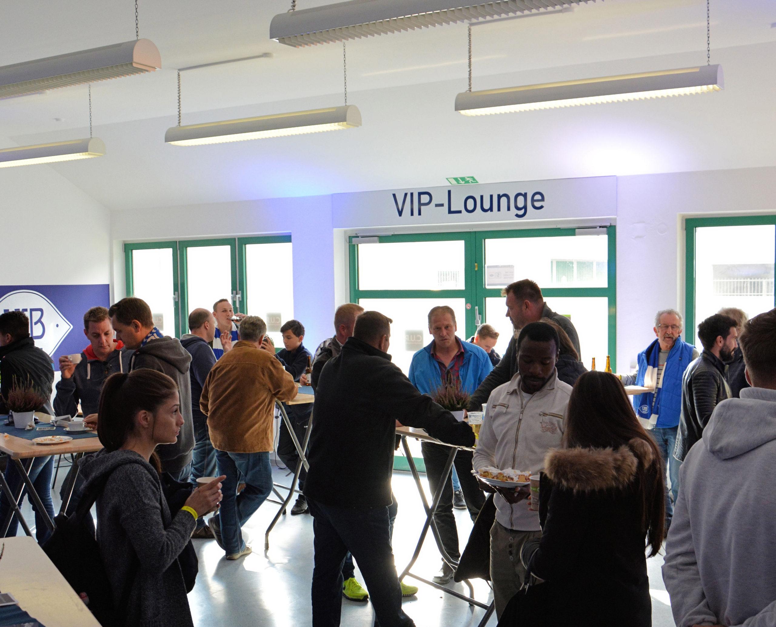 https://vfb-oldenburg.de/wp-content/uploads/VIP-Lounge-1-scaled.jpg