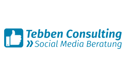 https://vfb-oldenburg.de/wp-content/uploads/Vector-Logo-Tebben-Consulting-6862x1024PNG-e1499607278142.png