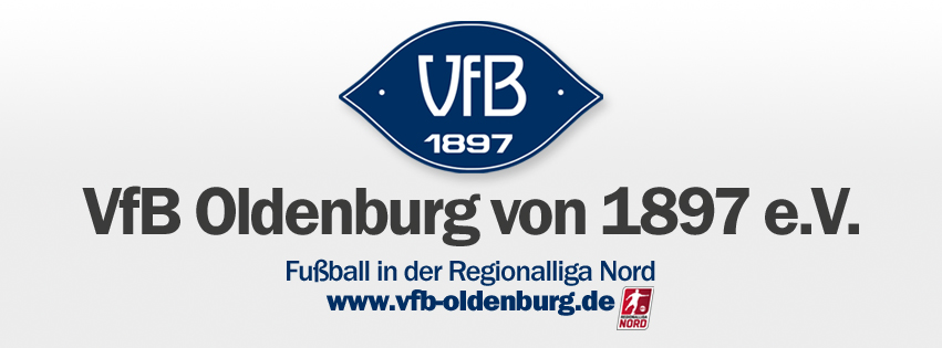https://vfb-oldenburg.de/wp-content/uploads/VfB-Oldenburg-von-1897-e.V.-rgb.jpg