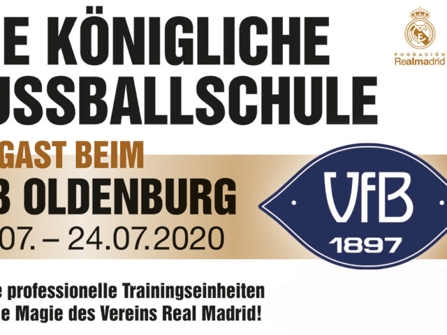https://vfb-oldenburg.de/wp-content/uploads/VfB-Plakat-Real-Madrid-slider-640x480.jpg