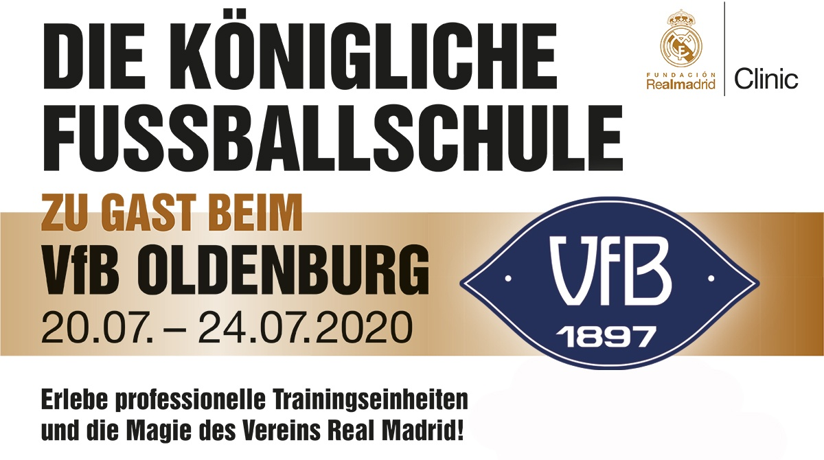 https://vfb-oldenburg.de/wp-content/uploads/VfB-Plakat-Real-Madrid-slider.jpg