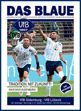 https://vfb-oldenburg.de/wp-content/uploads/VfB_18_Spieltag.jpg
