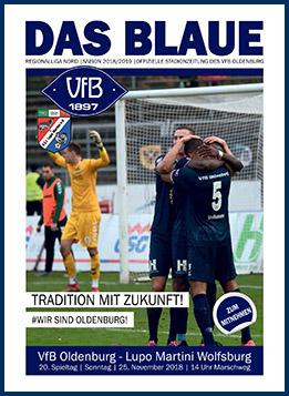https://vfb-oldenburg.de/wp-content/uploads/VfB_20_Spieltag-1.jpg