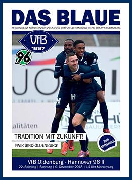 https://vfb-oldenburg.de/wp-content/uploads/VfB_22_Spieltag_2018_2019.jpg