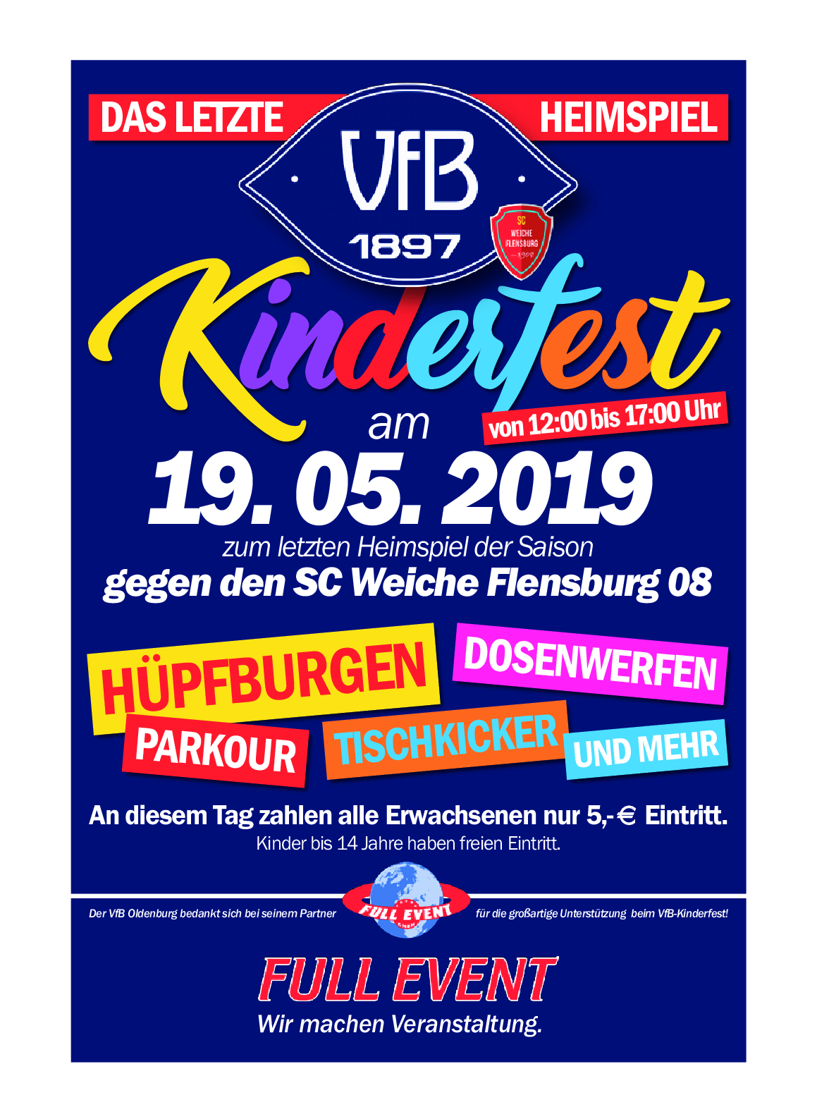 https://vfb-oldenburg.de/wp-content/uploads/VfB_34_Spieltag_2018_2019-pdf.jpg