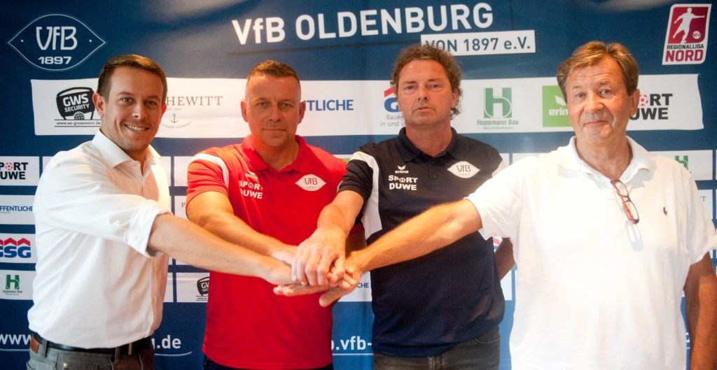 https://vfb-oldenburg.de/wp-content/uploads/VfB_Ehlers_Online-1024x529.jpg