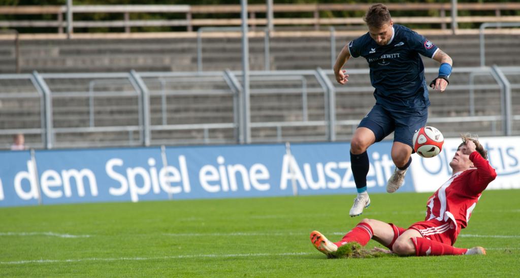 https://vfb-oldenburg.de/wp-content/uploads/VfB_Norderstedt-1024x548.jpg