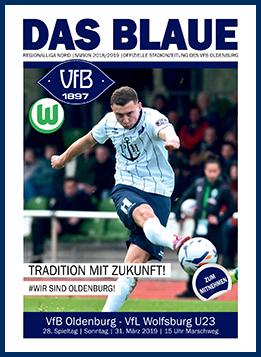 https://vfb-oldenburg.de/wp-content/uploads/VfB_Oldenburg_28_Spieltag.jpg