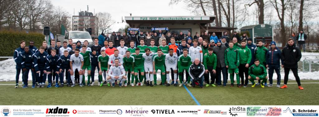 https://vfb-oldenburg.de/wp-content/uploads/VfB_Wiescherhöfen-1024x377.jpg