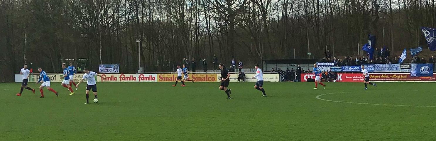 https://vfb-oldenburg.de/wp-content/uploads/VfB_in_Kiel.jpg