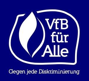 VfBfuerAlleLogo