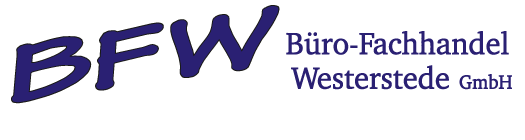 https://vfb-oldenburg.de/wp-content/uploads/bfw-Logo-website_gross.png