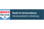 https://vfb-oldenburg.de/wp-content/uploads/bosch-car-service-johnson.jpg