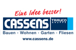 https://vfb-oldenburg.de/wp-content/uploads/cassens.jpg