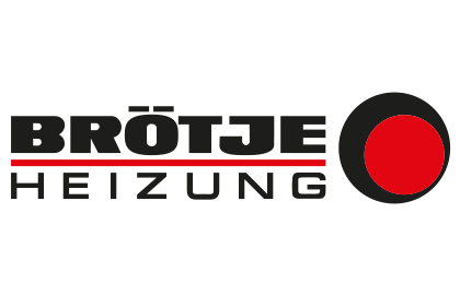 https://vfb-oldenburg.de/wp-content/uploads/celseo-markenlieferanten-logos-broetje.png