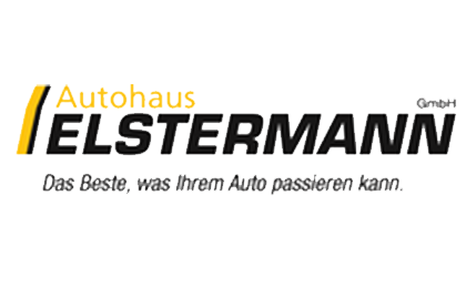 https://vfb-oldenburg.de/wp-content/uploads/csm_Logo_Elstermann_1c4c56c662.png