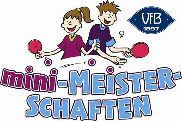 https://vfb-oldenburg.de/wp-content/uploads/csm_mini-meisterschaft_logo_4c_komprimiert_ff9a39147a-002.jpg