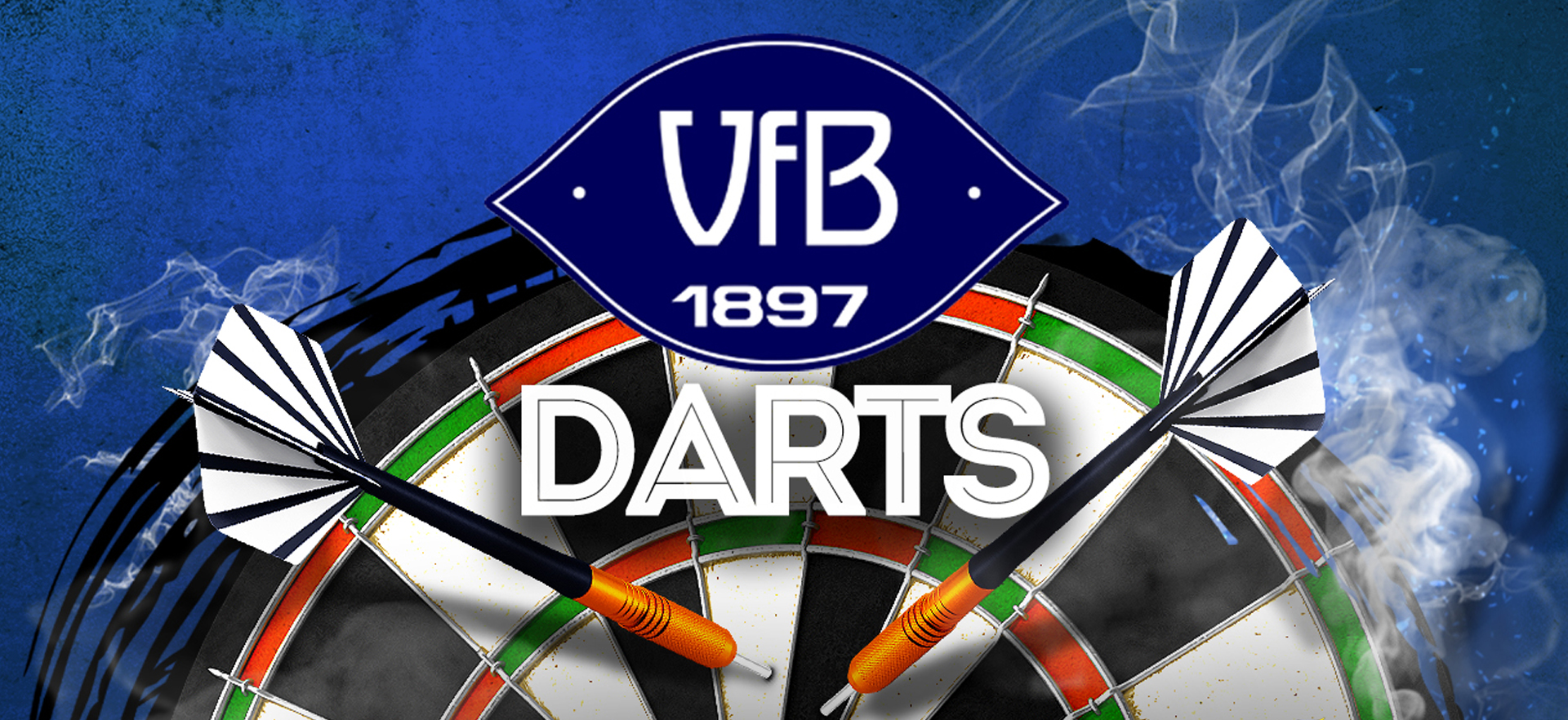 https://vfb-oldenburg.de/wp-content/uploads/darts-bild.jpg