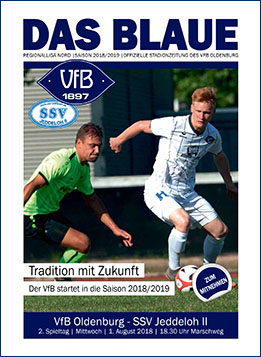 https://vfb-oldenburg.de/wp-content/uploads/dasblauevfbjed02-1.jpg