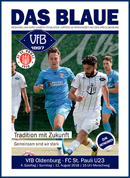 https://vfb-oldenburg.de/wp-content/uploads/dasblauevfbpau04-1.jpg