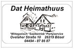 https://vfb-oldenburg.de/wp-content/uploads/dat-heimathuss-homepage.jpg