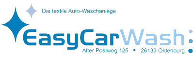https://vfb-oldenburg.de/wp-content/uploads/easycarwash.png