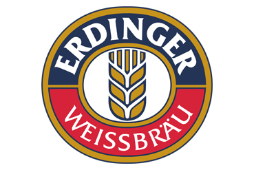 https://vfb-oldenburg.de/wp-content/uploads/erdinger.jpg