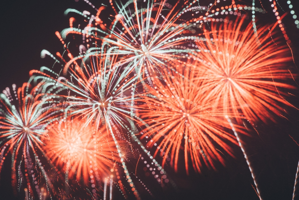 https://vfb-oldenburg.de/wp-content/uploads/fireworks-1024x683.jpg