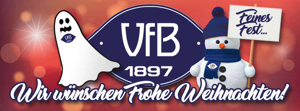 https://vfb-oldenburg.de/wp-content/uploads/frohe-weihnachten-1024x379.png