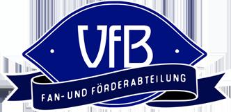 https://vfb-oldenburg.de/wp-content/uploads/fufa-1.png