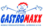 https://vfb-oldenburg.de/wp-content/uploads/gastromaxx-1.jpg
