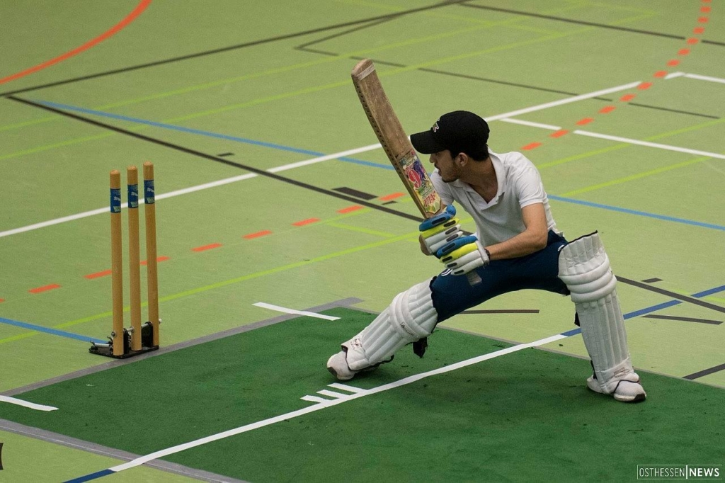 https://vfb-oldenburg.de/wp-content/uploads/indoorcricket-1024x682.jpg