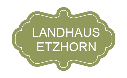https://vfb-oldenburg.de/wp-content/uploads/logo-landhaus-etzhorn.png