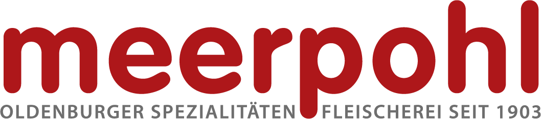 https://vfb-oldenburg.de/wp-content/uploads/logo-meerpohl.png