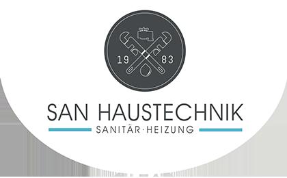 https://vfb-oldenburg.de/wp-content/uploads/logo-sanhaus-mit-hintergrund.png