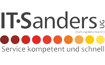 https://vfb-oldenburg.de/wp-content/uploads/logo.png
