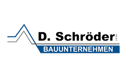 https://vfb-oldenburg.de/wp-content/uploads/logo2.png