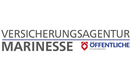 https://vfb-oldenburg.de/wp-content/uploads/marinesse-logo.png